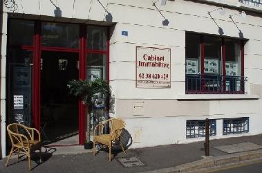 Agence Immobilière Orléans Vente Maisons Et Appartements